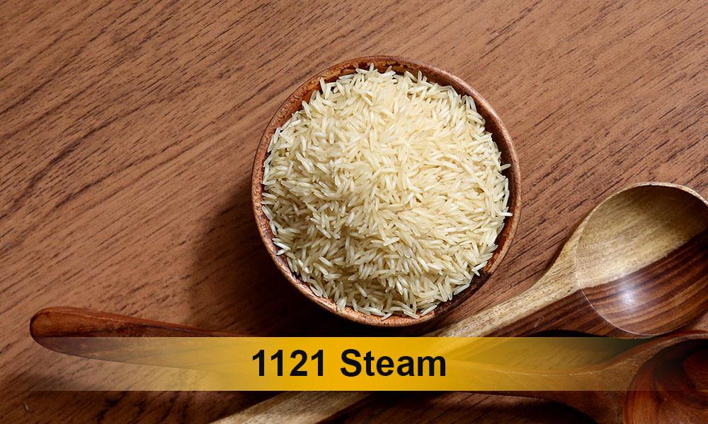 1121-steam