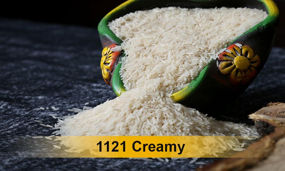 1121_creamy